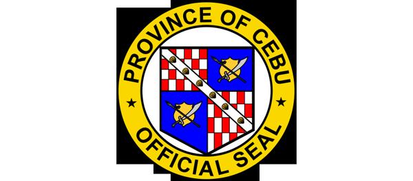 City of Cebu, Philippines