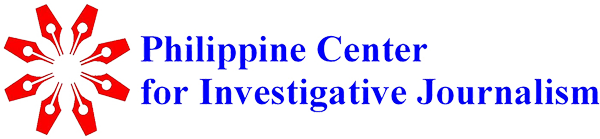 Philippine Center for Investigative Journalism