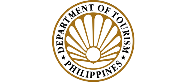 Philippines Department of Tourism - Central Visayas