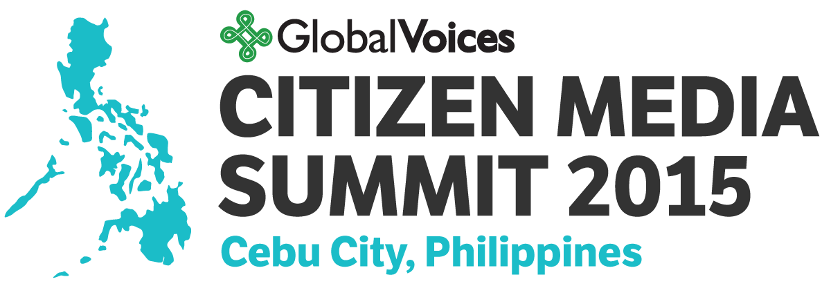Global Voices Summit 2015