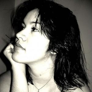 Marianne Diaz